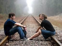 reasons why relationship fail and how to make it work