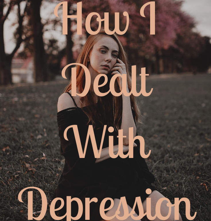 Tips On How To deal with Depression