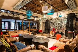 places to go to on a date in lagos